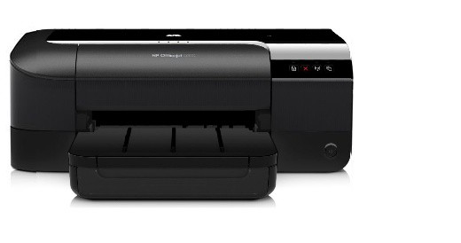 HP Officejet 6100 (Bild: HP)