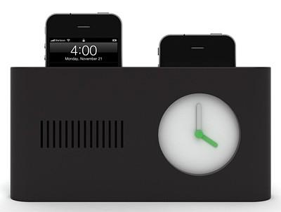 Kickstarter-Projekt Daymaker (Bild: Kickstarter)