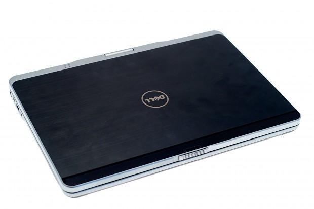 Dells Latitude XT3 (Bilder: Andreas Sebayang)