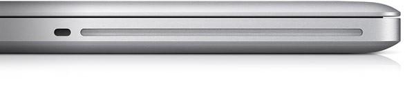 Neues Macbook Pro mit Ivy-Bridge-CPUs