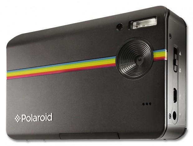 Polaroid Z2300 (Bild: Polaroid)