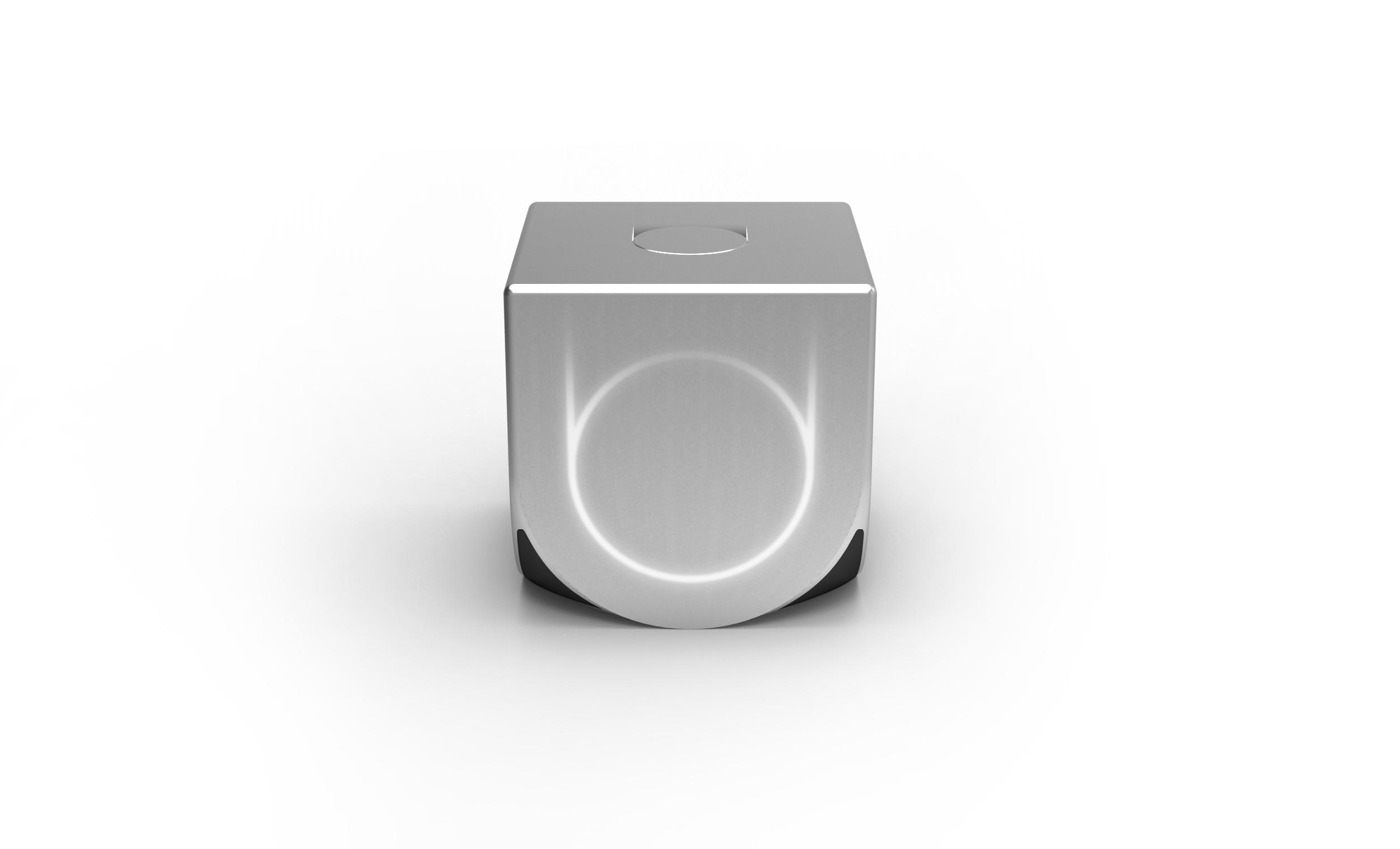 Ouya: Android-Spielekonsole erobert Kickstarter - Ouya