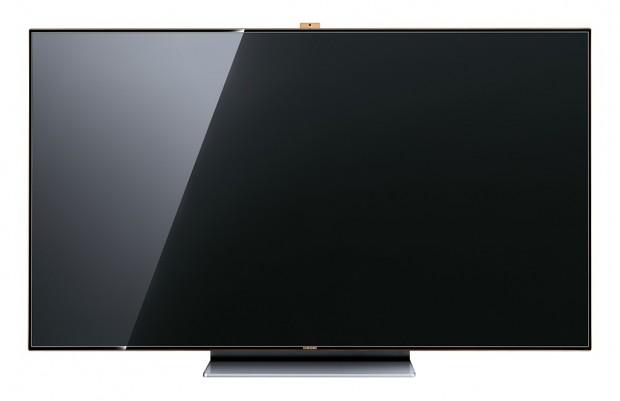 Samsung ES9000 (Bild: Samsung)