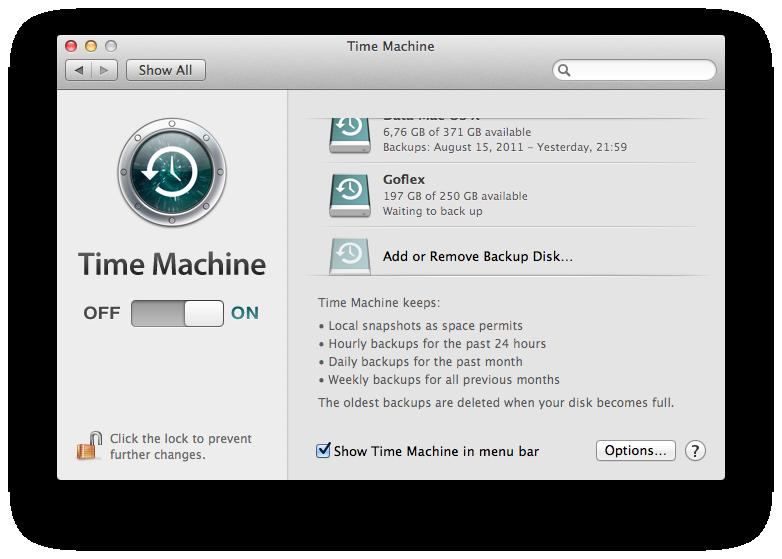 Mac OS X 10.8 Mountain Lion im Test: Apples Desktop-iOS mit komplizierter iCloud -