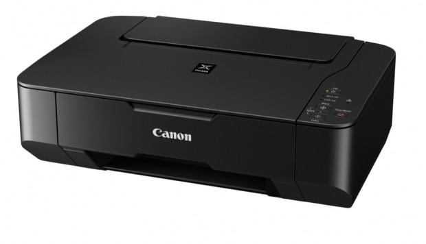 Canon Pixma MP230 (Bild: Canon)