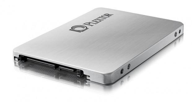 Plextor M5 Pro (Bild: Plextor)