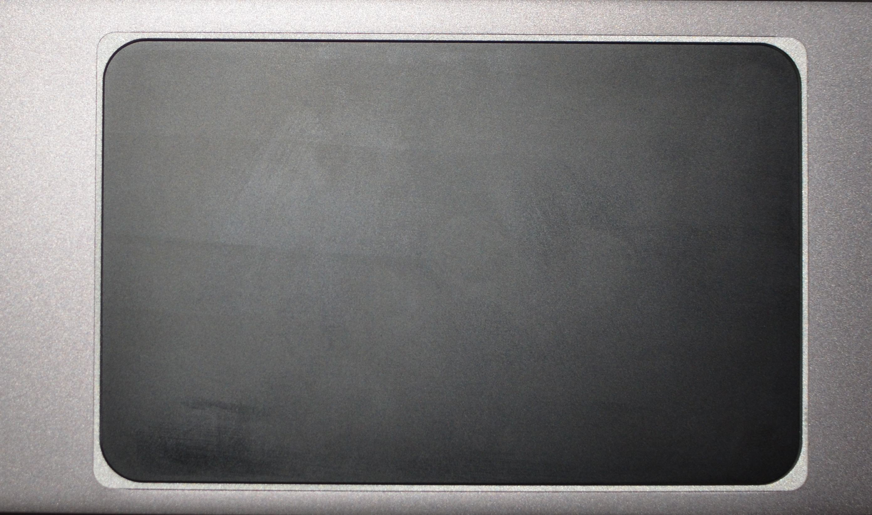 Synaptics: Dünne Ultrabook-Tastatur mit Gestenerkennung - Synaptics Forcepad (Bild: Synaptics)