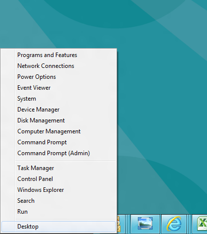 2012 8 windows visual studio free express for download