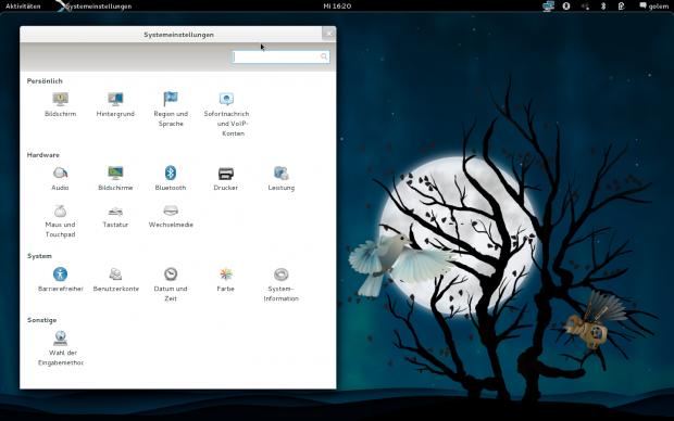 Fedora Oder Ubuntu
