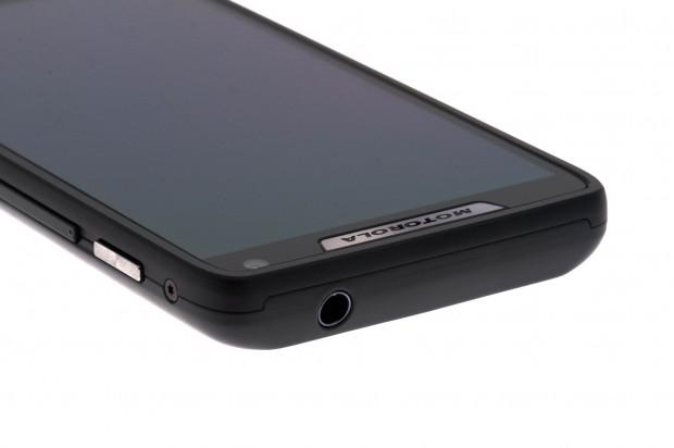 Razr I im Test: Intel-Smartphone mit guter Akkulaufzeit ...