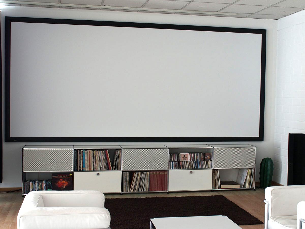 cinemascope luxus heimkino im 21 9 format screenshots. Black Bedroom Furniture Sets. Home Design Ideas