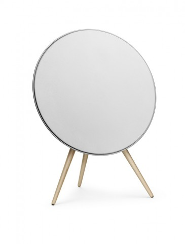 bang olufsen beoplay a9 aktivlautsprecher im. Black Bedroom Furniture Sets. Home Design Ideas