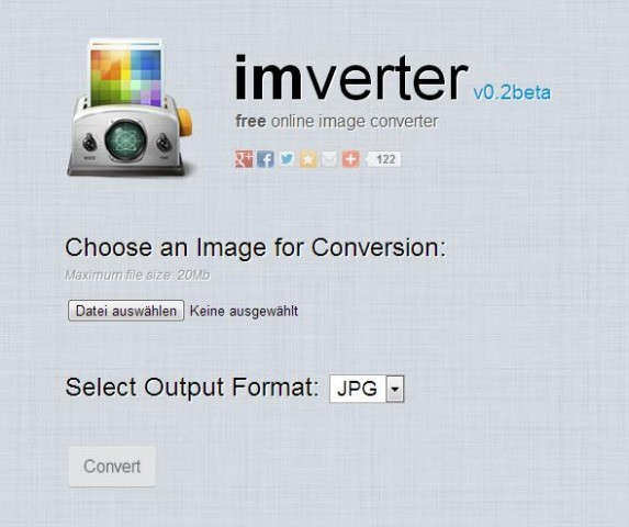 Imverter (Bild: Reasoft)