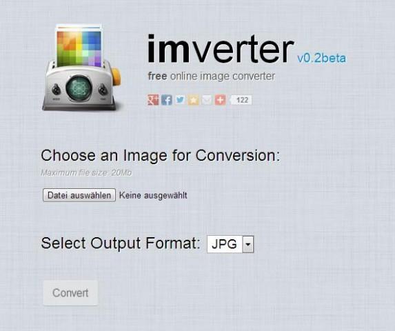 Imverter (Bild: Reasoft)
