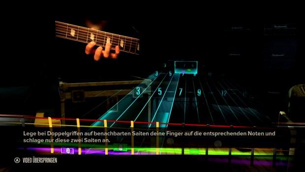 3 Hero - Spiel Mir Das Lied Vom Tod