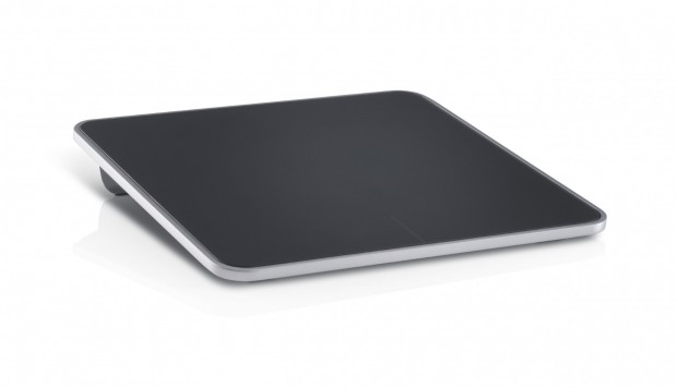 TP713 Wireless Touchpad - Dells Magic-Trackpad-Konkurrent (Bild: Dell)