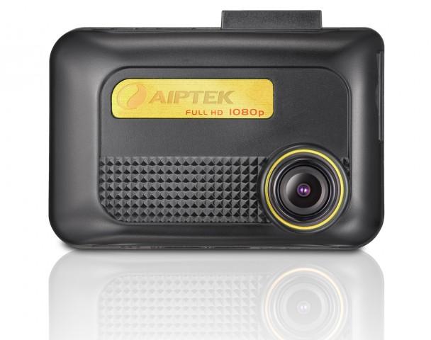 Aiptek Car Camcorder X3 (Bild: Aiptek)