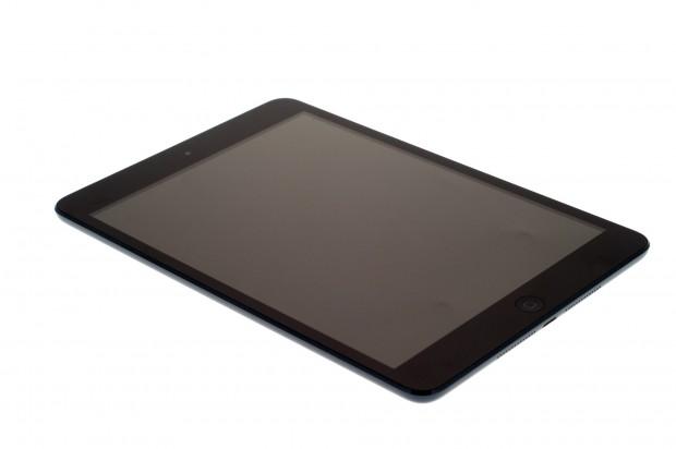 Benchmarks und iPad-ähnliche Bedienung