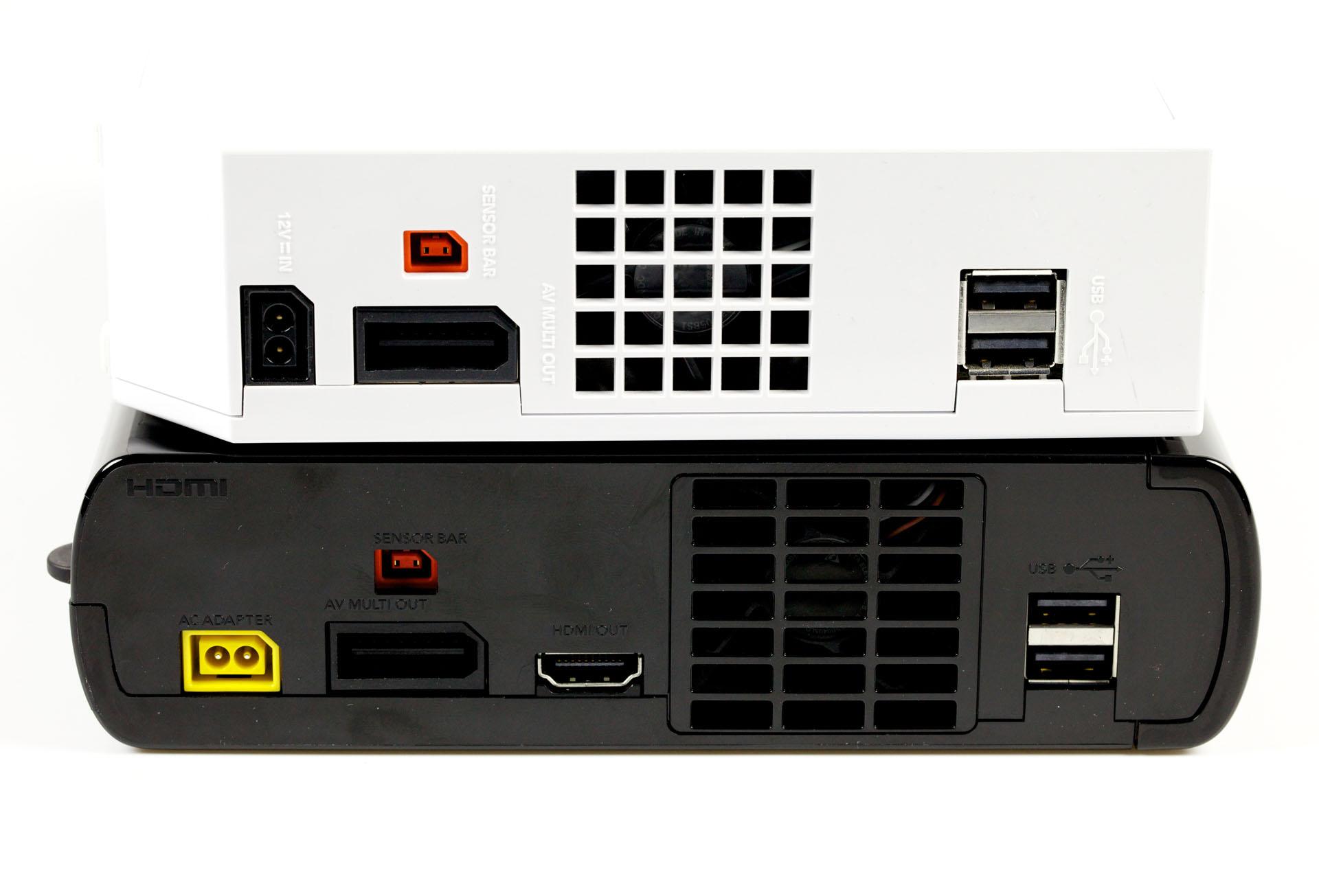 Test Wii U: Konkurrenzloses Wohnzimmer-Handheld - Screenshots