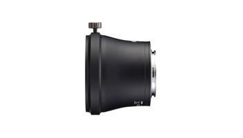 Bresser fotoadapter canon eos für condor spektive bresser