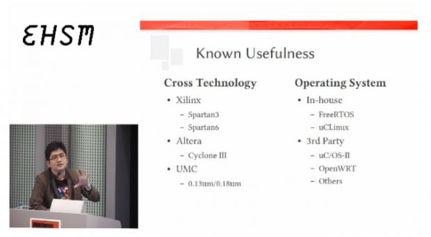 Diese Tools verwendet Shawn Tan (Bilder: EHSM, Screenshots: Golem.de)