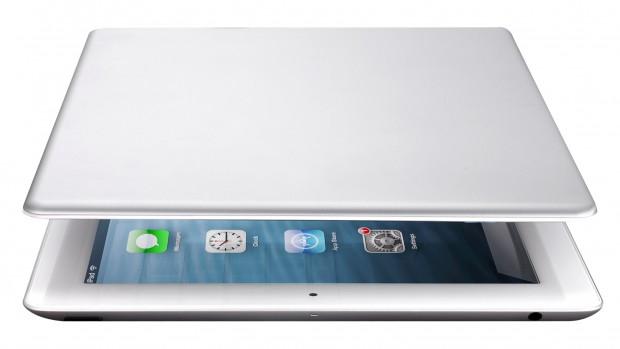 Archos Bluetooth Keyboard für iPad (Bild: Archos)