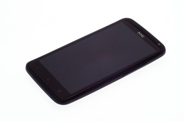 Das HTC One X Plus hat einen Tegra-3-Prozessor mit 1,7 GHz. (Bild: Nina Sebayang/Golem.de)