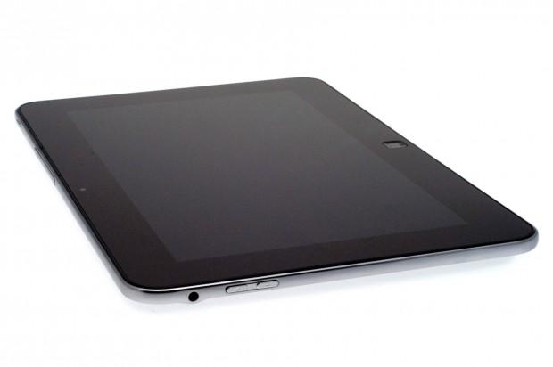 Dell XPS 10 (Fotos: Nina Sebayang/Golem.de)
