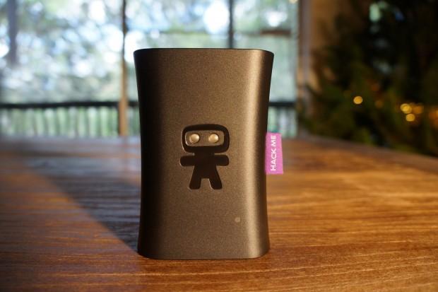 Ninja Block 2.0 (Bild: Hersteller)