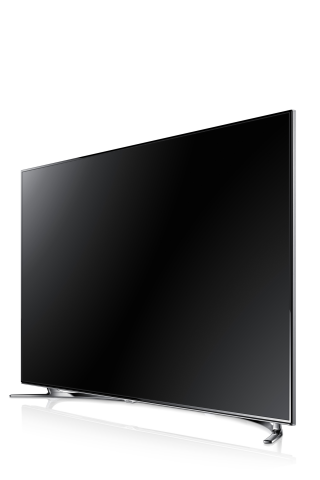 ank ndigung samsungs 4k 85 zoll tv kostet ber euro. Black Bedroom Furniture Sets. Home Design Ideas