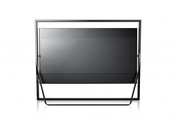 ank ndigung samsungs 4k 85 zoll tv kostet ber. Black Bedroom Furniture Sets. Home Design Ideas