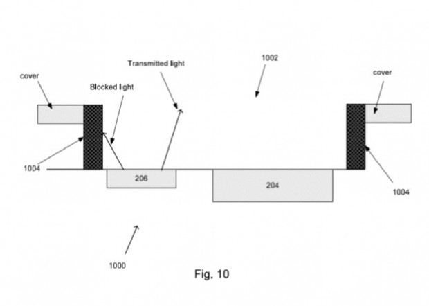 US-Patent 8,364,032 (US-Patent- und Markenamt)