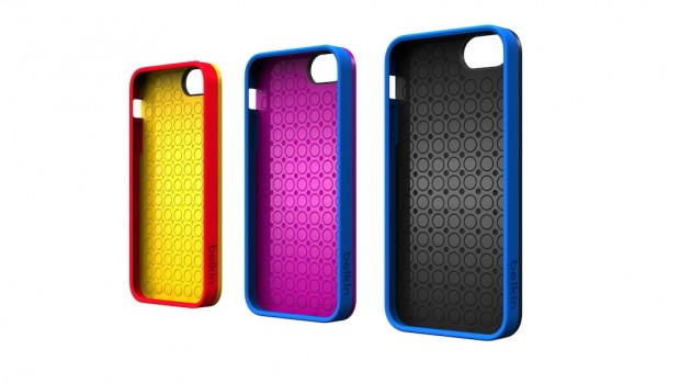 Coque Iphone  Handm