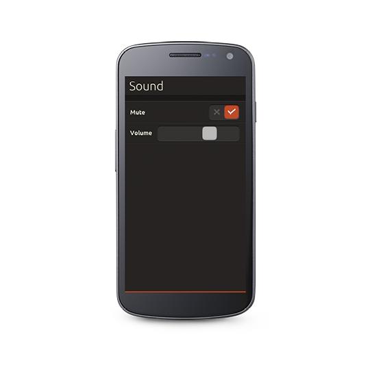Touch Developer: Ubuntu-Vorschau kommt nächste Woche für zwei Nexus-Geräte -