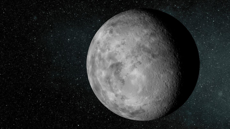 Weltraumteleskop: Kepler entdeckt Sternensystem mit Miniplaneten -