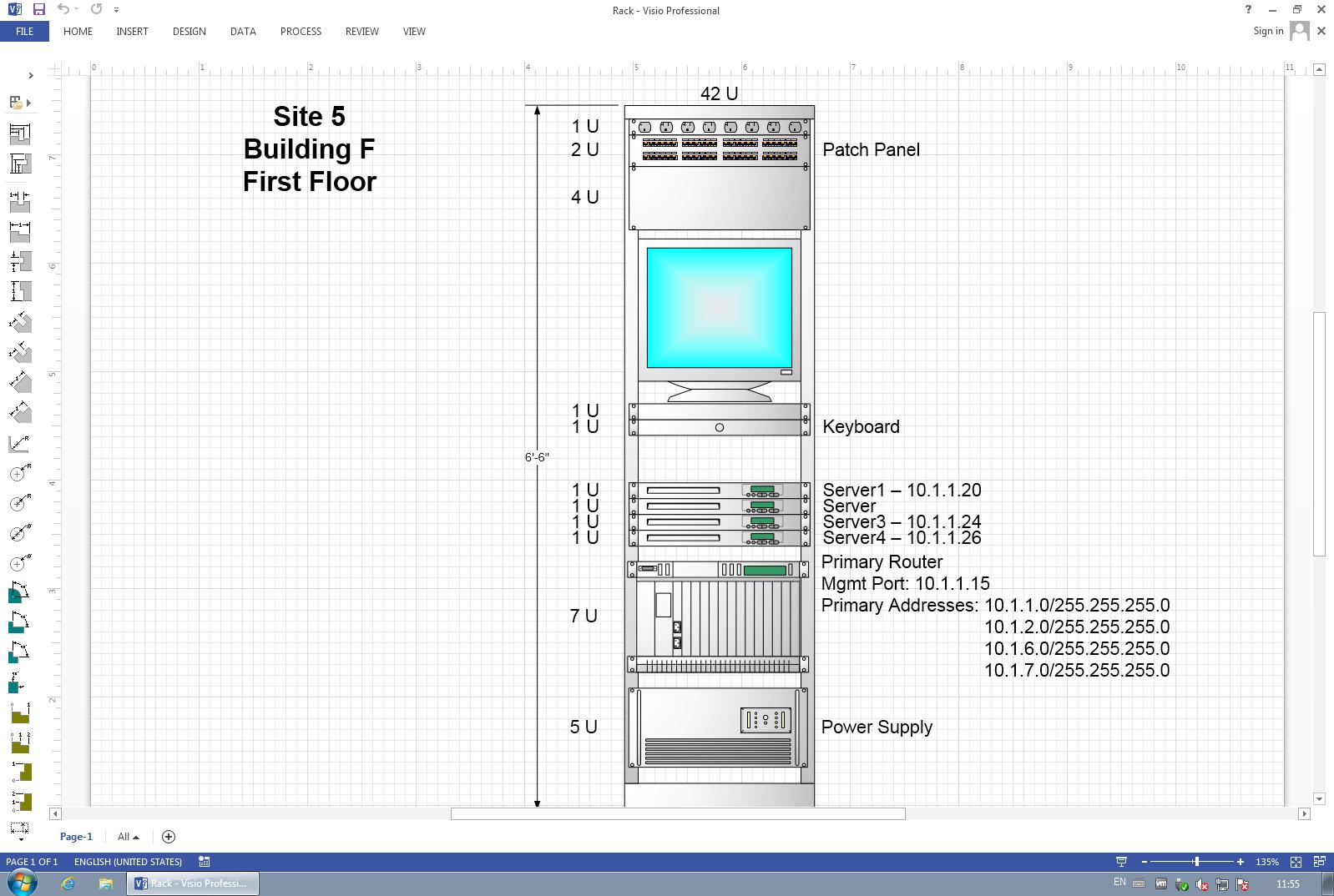 Freie Büroanwendung: Libreoffice 4.0 freigegeben - ...wurde ebenfalls verbessert. (Bild: Libreoffice)