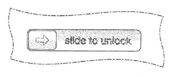 Designpatent D675,639 (Bild: US-Patent- und Markenamt)