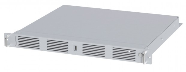 Xmac Mini Server (Bild: Sonnet)