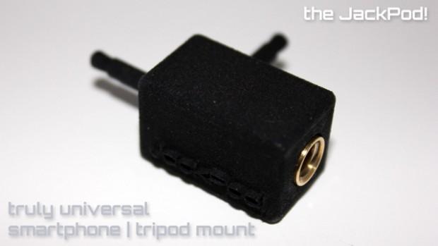Jackpod (Bild: Kickstarter)