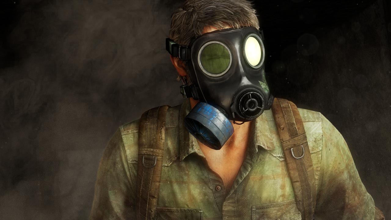 The Last of Us angespielt: Überleben für Fortgeschrittene - The Last of Us