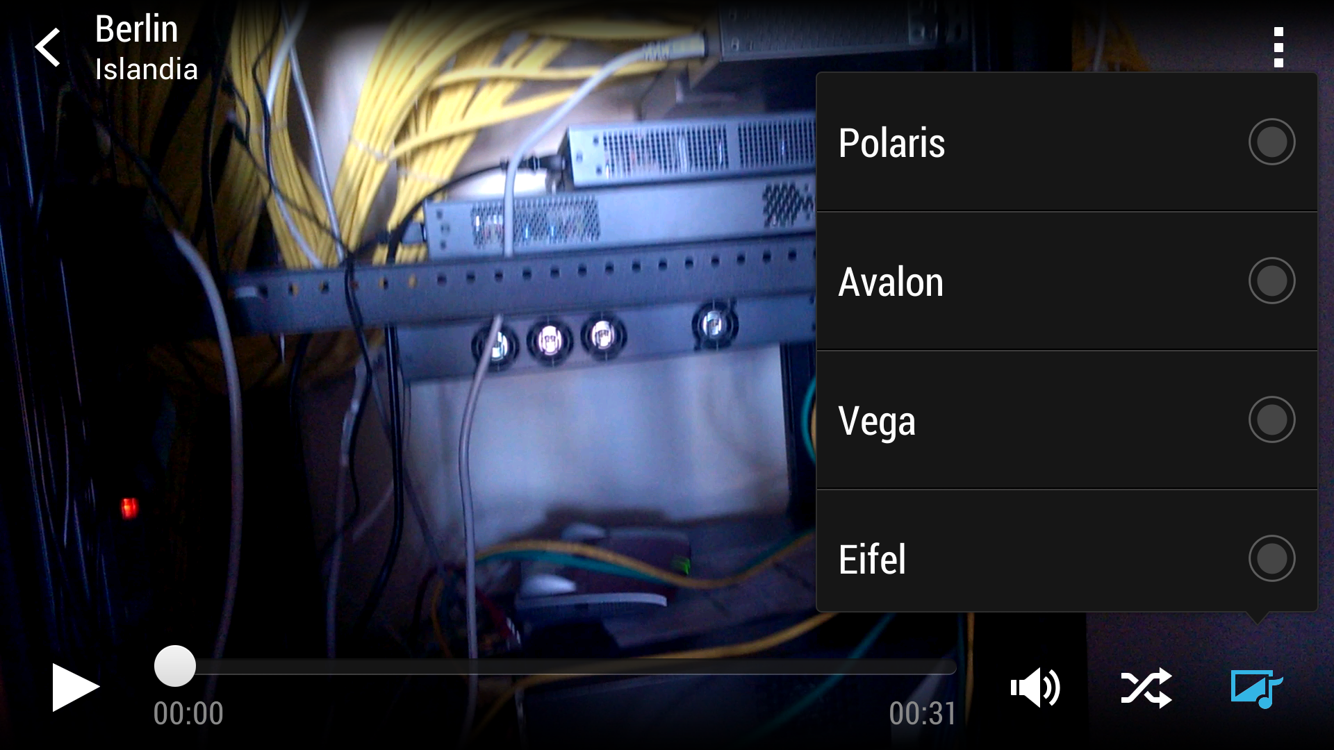 HTC One im Test: Smartphone-Bolide mit Spaßkamera -