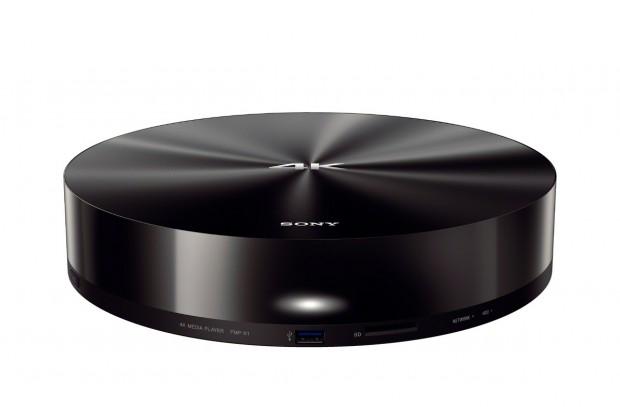Sony FMP-X1 (Bild: Sony)