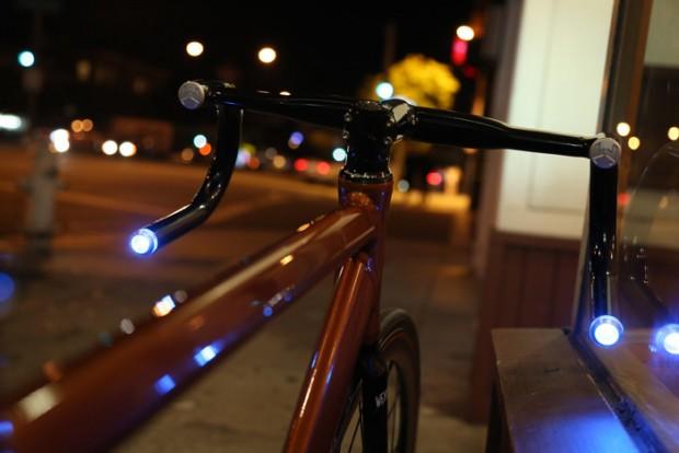 Helios-Lenker (Bild: Helios Bikes)