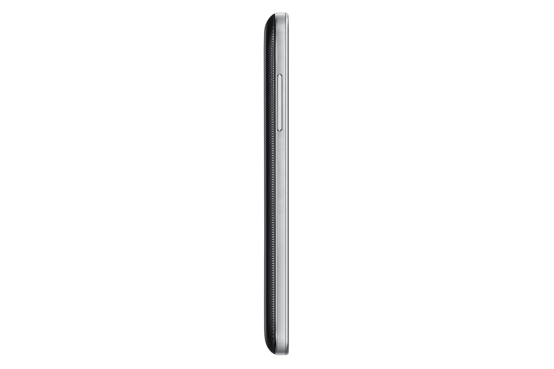 Samsung: Galaxy S4 Mini kommt für 400 Euro - Das Galaxy S4 Mini ist 8,94 mm dick und wiegt 107 Gramm. (Bild: Samsung)