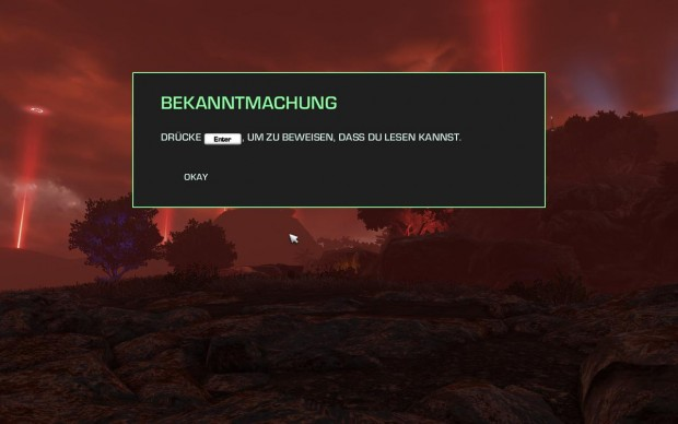 Spielszene Far Cry 3 (Bild: Ubisoft/Screenshot: Golem.de)