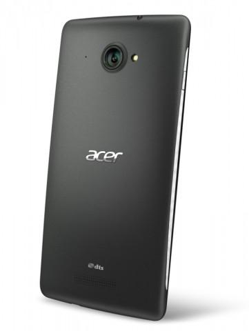 Liquid S1 (Bild: Acer)