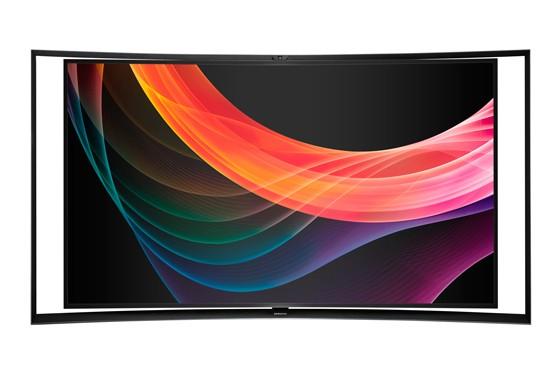 Samsung S9 (Bild: Samsung)