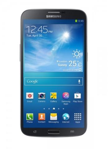Galaxy Mega 6.3 (Bild: Samsung)