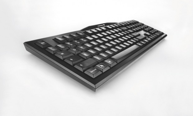 Cherry MX Board 3.0 (Bild: Cherry)