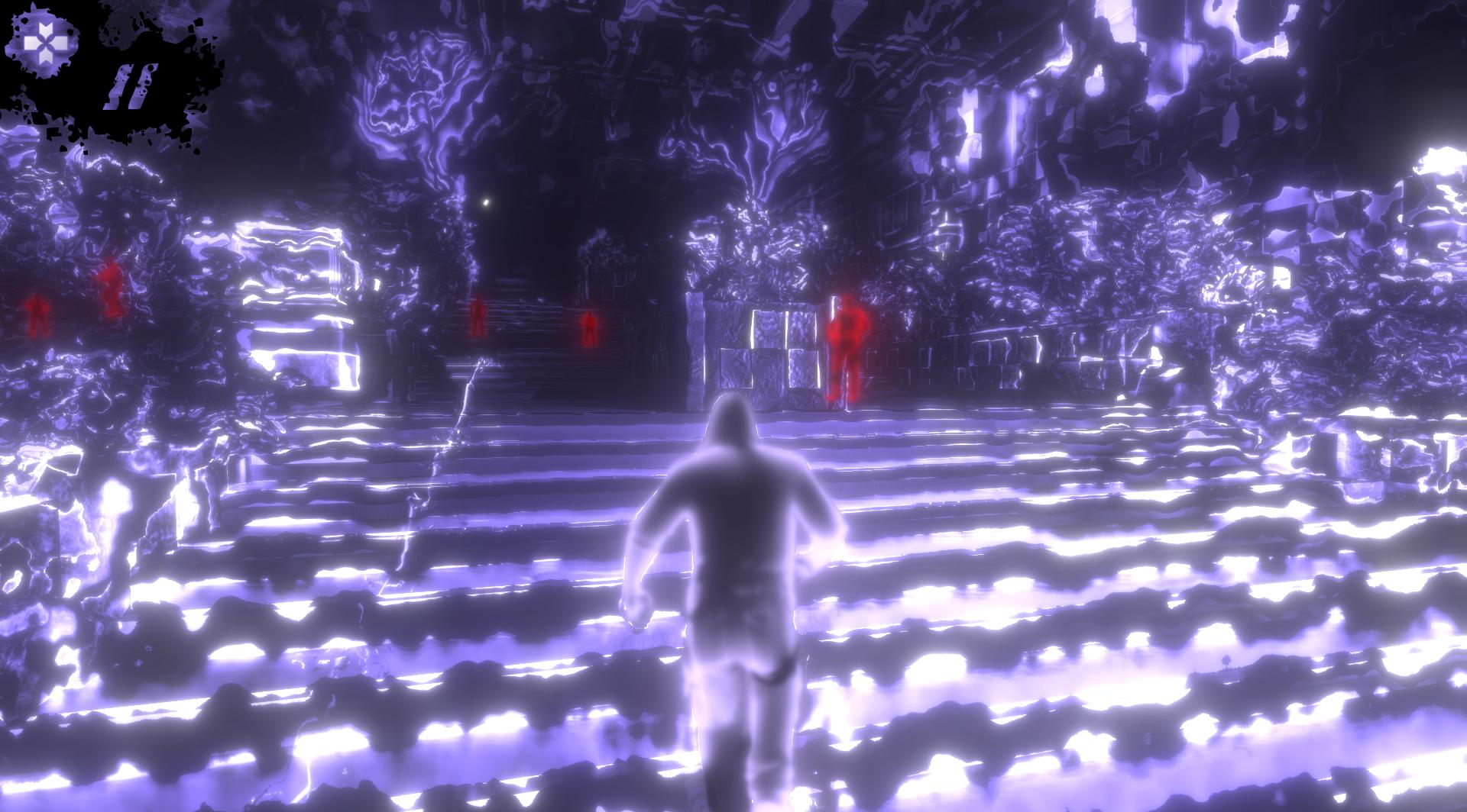 Test Dark: Vampir wider Willen mit Schleichproblemen - Dark